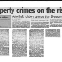 CF-20171223-Property crimes on the rise0001.PDF