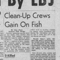 CF-20200110-Clean-up crew gain on fish0001.PDF