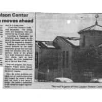 CF-20180810-Louden Nelson center renovatin moves a0001.PDF