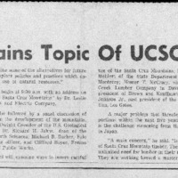 CF-20190814-Future of sC mountains topic of ucsc c0001.PDF