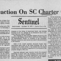 CF-20180922-MIxed reactions on SC charter changes0001.PDF