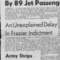 CF-20171207-An unexplained delay in Frazier indict0001.PDF