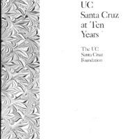 CF-20190823-UC Santa cruz at ten years0001.PDF