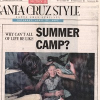 CF-20180916-Why can't all life be like summer camp0001.PDF