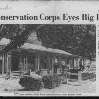 CF-20180124-California Conservation Corp eyes Big 0001.PDF