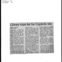 CF-20180603-Library tops list for Capitola site0001.PDF
