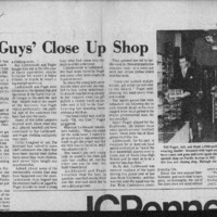 CR-201802014-The 'Good Guys' close up shop0001.PDF
