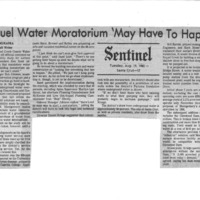 CF-20200626-A soquel water moratorium 'may have to0001.PDF