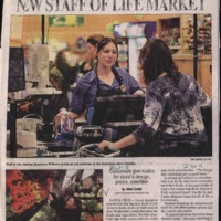 CF-20180628-Shoppers rave about New Staff of Life 0001.PDF