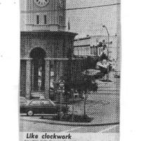 CF-2018122-Like clockwork0001.PDF