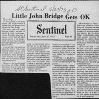 CF-20180127-LittleJohn Bridge gets ok0001.PDF