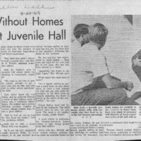 CF-20201216-Kids without homes stay at juvenile ha0001.PDF