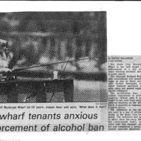 CF-20180810-Anglers, wharf tenants anxious over en0001.PDF