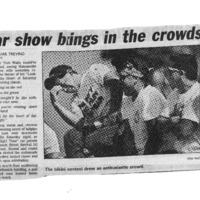 CF-20190815-Car show brings in the crowds0001.PDF