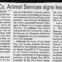20170603-Santa Cruz Co. animal services signs0001.PDF
