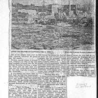 CF-20180228-After the big fire at Capitola, Feb. 80001.PDF