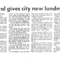 CF-20190929-Festival gives city new landmark0001.PDF