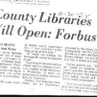 CF-20181025-County libraries will open; Forbus0001.PDF