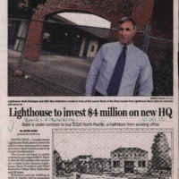 CF-20170928-Lighthouse to invest $4 million on new0001.PDF