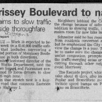 CF-20201120-Morrissey boulevard to narrrow0001.PDF