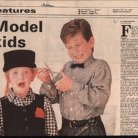 CF-20180930-Model kids0001.PDF