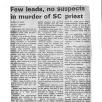 CF-2017121-Few leads, no suspects in murder of SC 0001.PDF