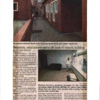CF-20190828-Jefsen building reopens0001.PDF