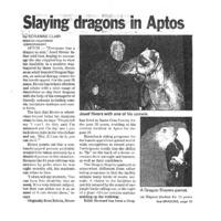 20170705-Slaying dragons in Aptos0001.PDF