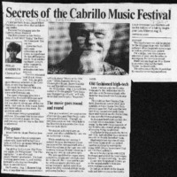 CF-20180906-Secrets of the Cabrillo music festival0001.PDF
