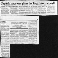 CF-20180517-Capitola approves plans for Targewt st0001.PDF