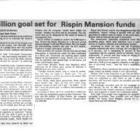 CF-20180603-$1-million goal set for Rispin mansion0001.PDF