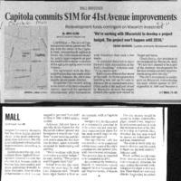 CF-20180517-Capitola commits $1M dor 41st Avenue i0001.PDF