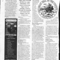 CF-20200610-Santa cruz county grand jury issues 200001.PDF