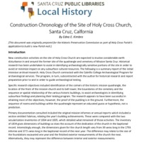 https://fishbox.santacruzpl.org/media/pdf/local_history_articles/AR-183.pdf