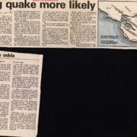 CF-20190208-Big quake more likely0001.PDF