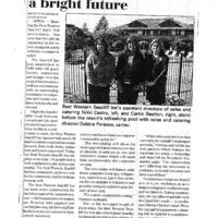 20170705-Seacliff Inn contructing a bright future0001.PDF