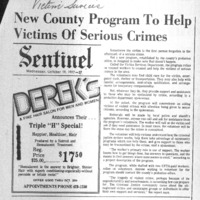 CF-20200226-New county program to help victims0001.PDF
