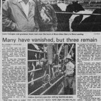 CF-20190321-Dairy industry still lives0001.PDF