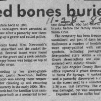 CF-20180711-Disinterred bones buried again0001.PDF