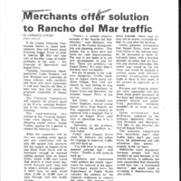 CF-20170816-Merchants offer solution to Ranch del 0001.PDF
