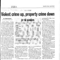 CF-20171214-Violent crime up, property crime down0001.PDF