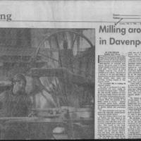 CF-20180824-Milling around Davenport0001.PDF