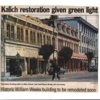 CF-20190828-Kalich restoration given green light0001.PDF