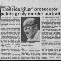 CF-2017126-'Trailside killer' prosecutor paints gr0001.PDF
