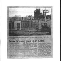 CF-20170817-Senior housing goes up in Aptos0001.PDF