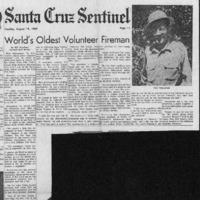 CF-20180121-World's oldest voluneer fireman0001.PDF