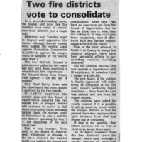 CF-20191219-Two fire districts vote to consolidate0001.PDF