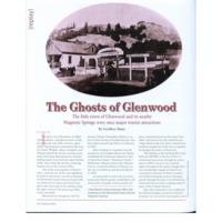 glenwood.pdf