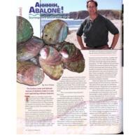 abalone.pdf