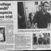 CF-20171221-'College Bandit' suspects face trial0001.PDF